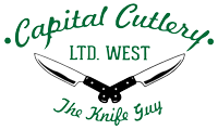 Capital_Cutlery_logo-sm